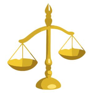 organizational trust - fairness